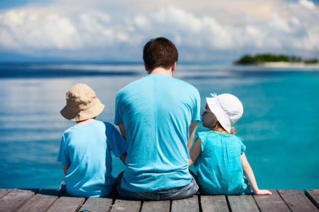 Αποτέλεσμα εικόνας για πατερας και παιδι