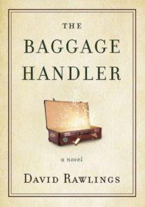 Baggage Handler Cover