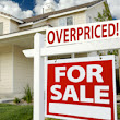 The 3 Most Common Home Pricing Mistakes