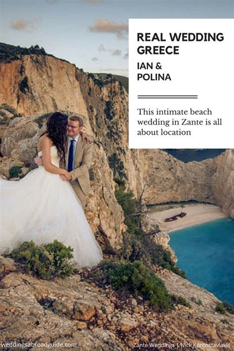 67 best real destination weddings abroad images on