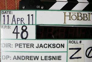 El Hobbit parte 2 no pondrá restricciones con el HFR