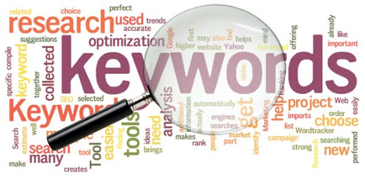 Top Keyword Analysis tools for your SEO Strategy - TechTipy