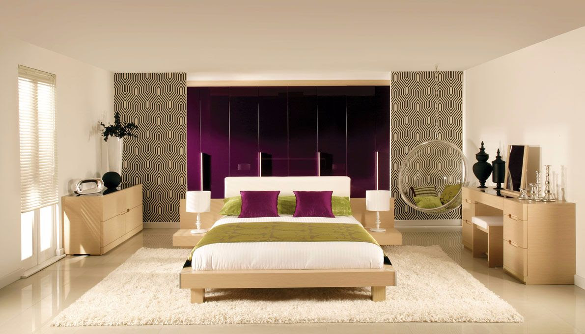 bedroom home design inspiring and decorating ideas 2015 ipc396