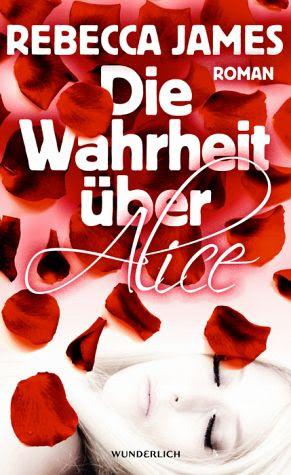 http://kristinfriedrich.files.wordpress.com/2011/02/die-wahrheit-c3bcber-alice.jpg