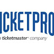 [Acquisition] Ticketmaster rachète la billetterie tchèque Ticketpro