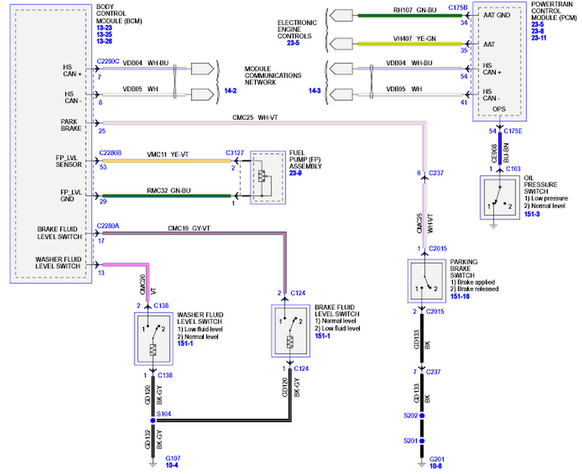 Ford Focus Wiring Diagram Full Hd Version Wiring Diagram Shin Cabinet Accordance Fr