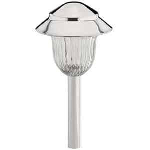 Amazon.com : Malibu LL740314SS Ultra White LED Landscape replacement Light : Landscape Path