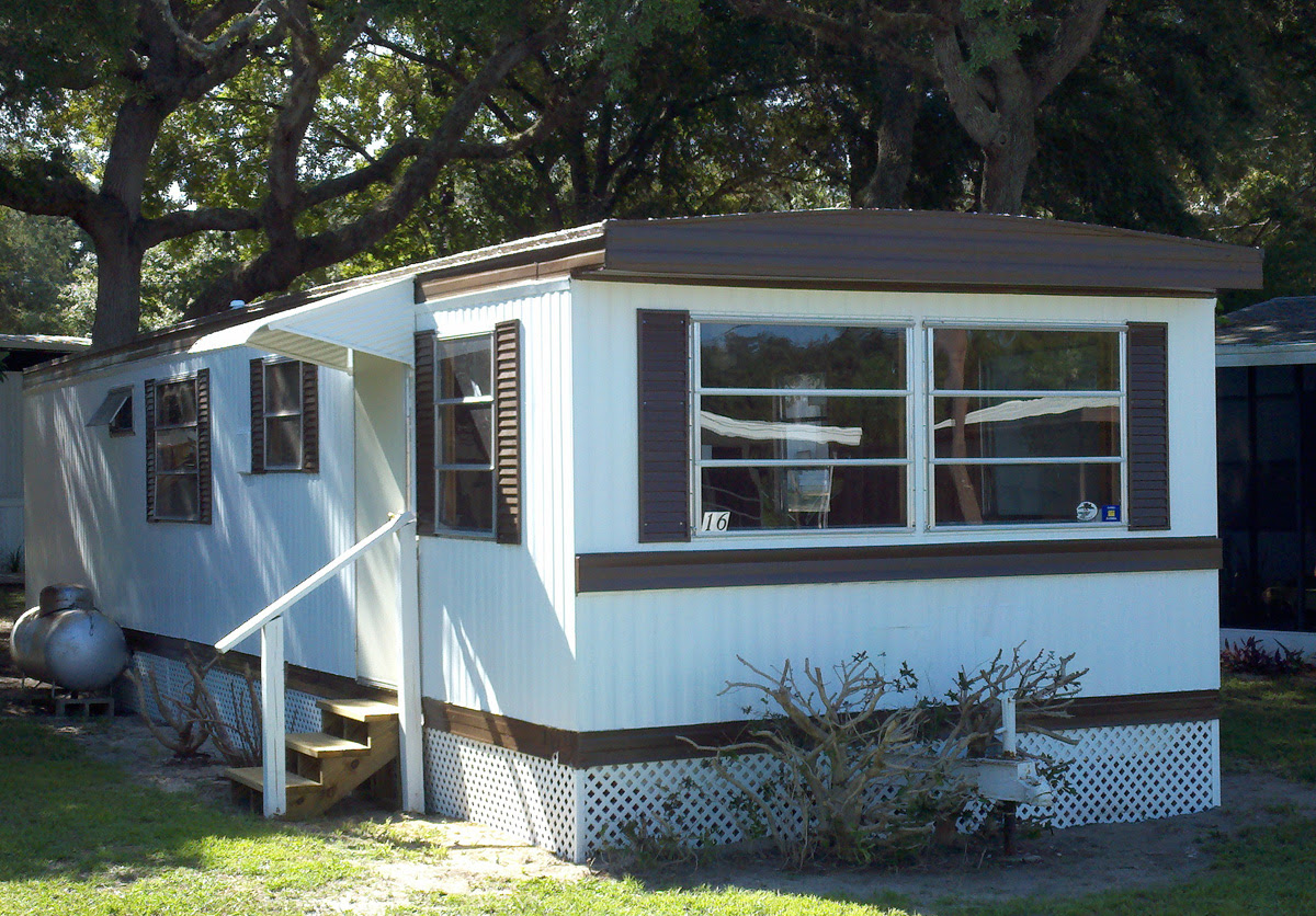 Cheap Rent Mobile Homes, Apartments, Houses, Warehouses Ft Myers  Cheap Rent on Mobile Homes