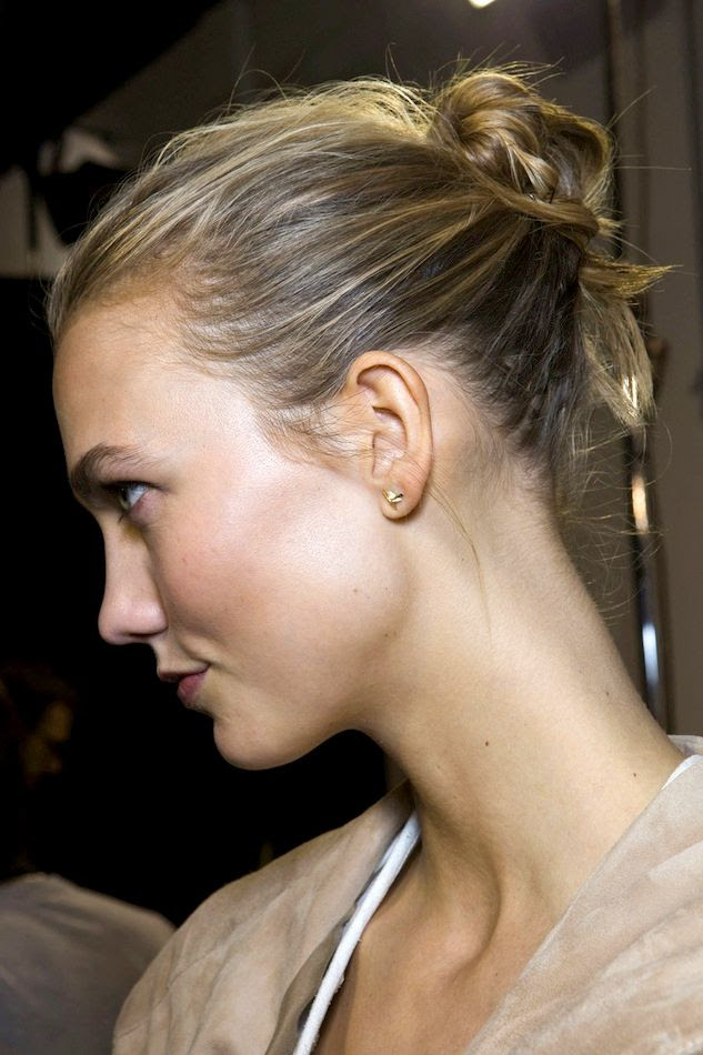 Le Fashion Blog Backstage Beauty Hair Inspiration Twisted Messy Buns Isabel Marant FW 2015 Karlie Kloss Textured Up Do Top Knot photo 9-Le-Fashion-Blog-Backstage-Beauty-Hair-Inspiration-Twisted-Messy-Buns-Isabel-Marant-FW-2015-Karlie-Kloss-Textured-Up-Do-Top-Knot.jpg