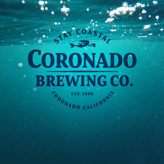 Coronado Brewing Releases Barrel-Aged German Chocolate Cake | Brewbound.com