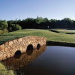 Virginia Golf Packages | Virginia Golf Vacations