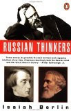 Russian Thinkers (Penguin Philosophy)