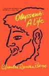 Odysseus: A Life
