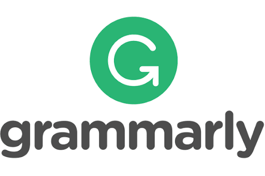 Grammarly Review - A Blogger's Perfect Tool - Daily Morning Coffee