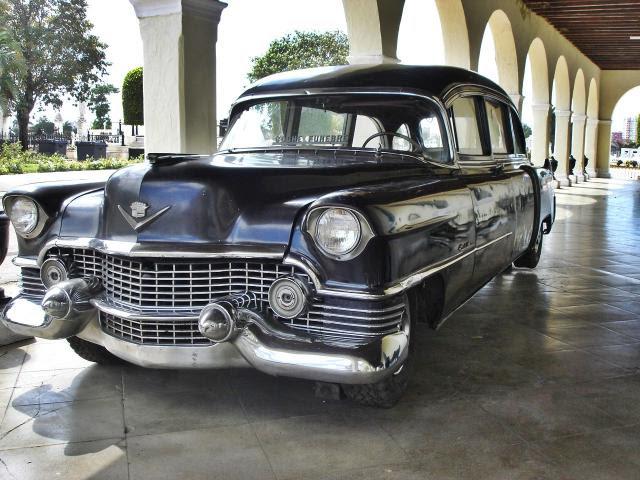 Classic Cars Classic Cars Prices Magazine