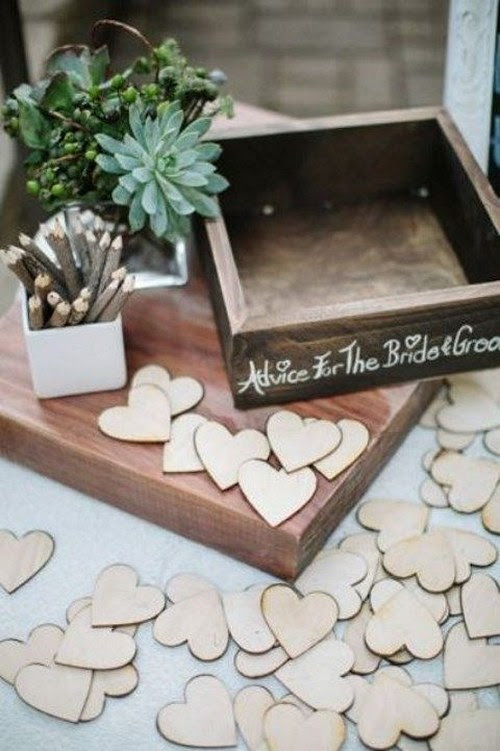 100 Creative Rustic Bridal Shower Ideas Hi Miss Puff