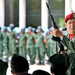 Hugo Chavez: The Soldier Who Started A Revolution With Guns But Won It With Votes