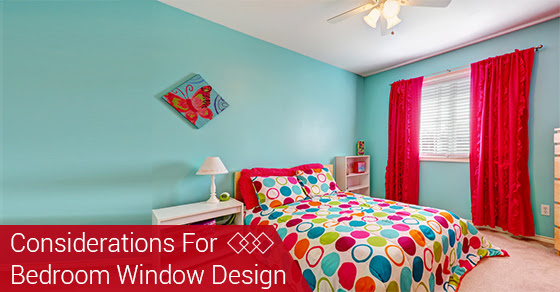 Master Bedroom Window Treatments For Your Room