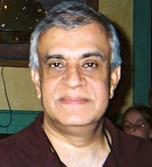 Rajiv Malhotra: Resource Repository