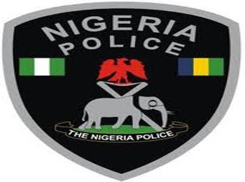 Kogi policemen Robbery Police parades 29 suspects for kidnapping, armed robbery