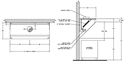 Get Inspired For Kitchen Exhaust Fan Diagram pictures