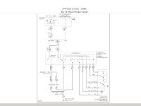 1984 Dodge 318 Ignition Wiring Diagram