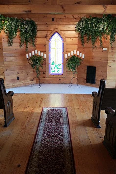 wedding bell chapel weddings  prices  wedding