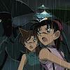 Detective Conan Episode 263