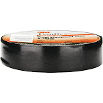 "Install Bay 1700-10 3M Economy Electrical Tape .75"" x 60 (10 PK)"