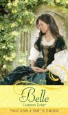 Belle: A Retelling of
