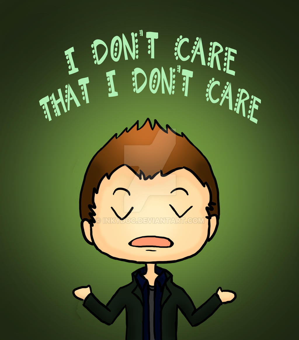 Pictures Of I Dont Care Anymore Wallpaper Wwwkidskunstinfo