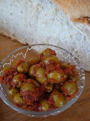 olives de Vanessa.jpg