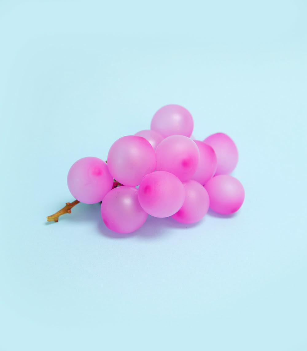 Grapes_Ballon_02