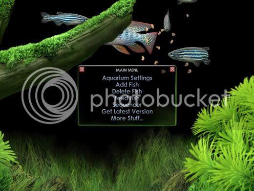 http://i396.photobucket.com/albums/pp44/tdmit/DreamAquarium01.jpg