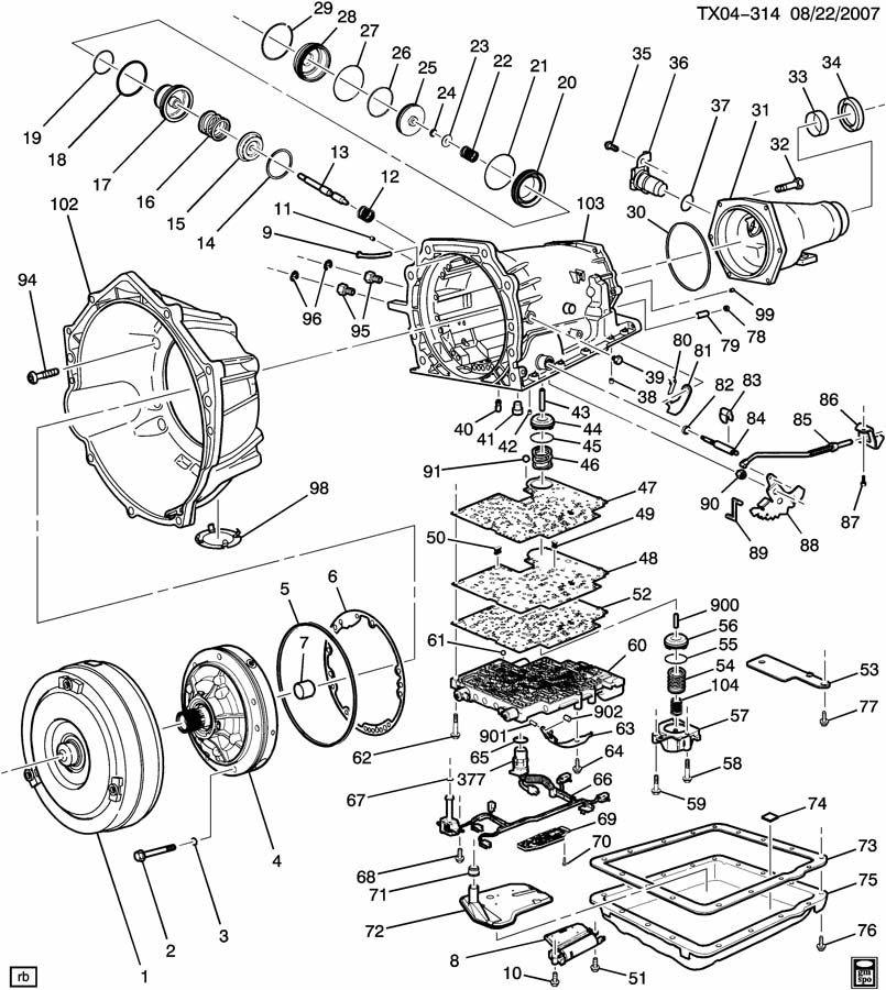 Diagram Farmall M Transmission Parts Diagram Full Version Hd Quality Parts Diagram Self Rewiring Investinlazio It