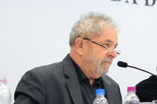 Habeas corpus preventivo pede que Lula não seja preso na Lava-Jato Heinrich Aikawa/Instituto Lula/Divulgação