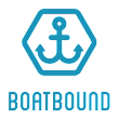 Boatbound and BOATERexam.com Partner to Create No Cost Online Boater Safety Course, Supporting Goal of Making Boating Safer and Accessible to Everyone