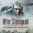 Amazon | After Stalingrad: Seven Years as a Soviet Prisoner of War [Kindle edition] by Albert Holl, Tony Le Tissier | Europe | Kindleストア