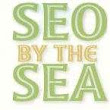 Ranking Local Businesses Based Upon Quality Measures including Travel Time - SEO by the Sea ⚓