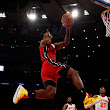 Miami Heat Steals Top Social TV Spots This Week