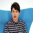 Nick D'Aloisio Sold his iPhone app 'Summly' to Yahoo for $30 Millions!
