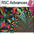 Increased chemopreventive effect by combining arctigenin, green tea polyphenol and curcumin in prostate and breast cancer cells     -     RSC Advances     (RSC Publishing)