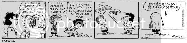peanuts158.jpg (600×139)