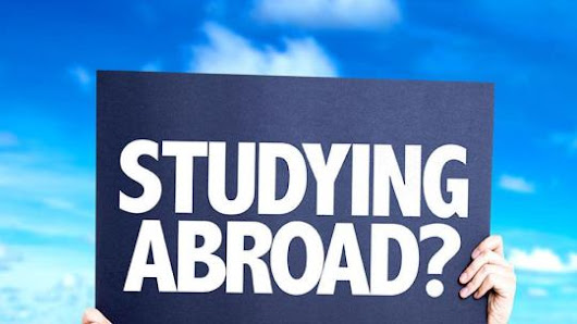 Step by step instructions to CHOOSE A GOOD CONSULTANT FOR STUDYING ABROAD