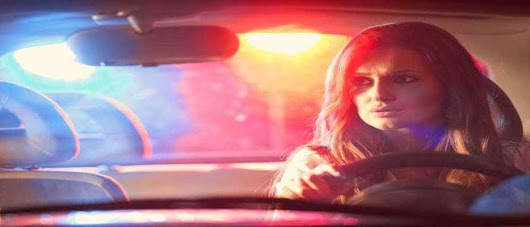 Misdemeanor Lawyer | Criminal Attorney Tina M. Barberi
