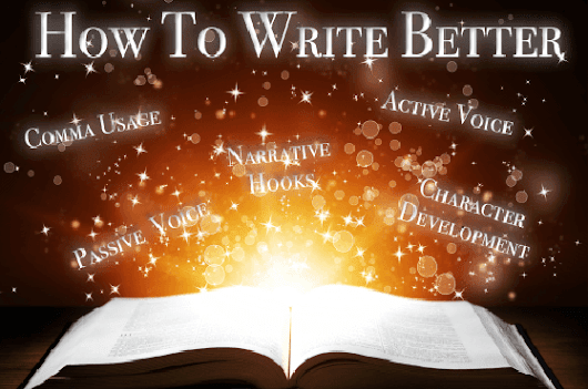 njefuwriter : I will be your helpful beta reader for $5 on www.fiverr.com