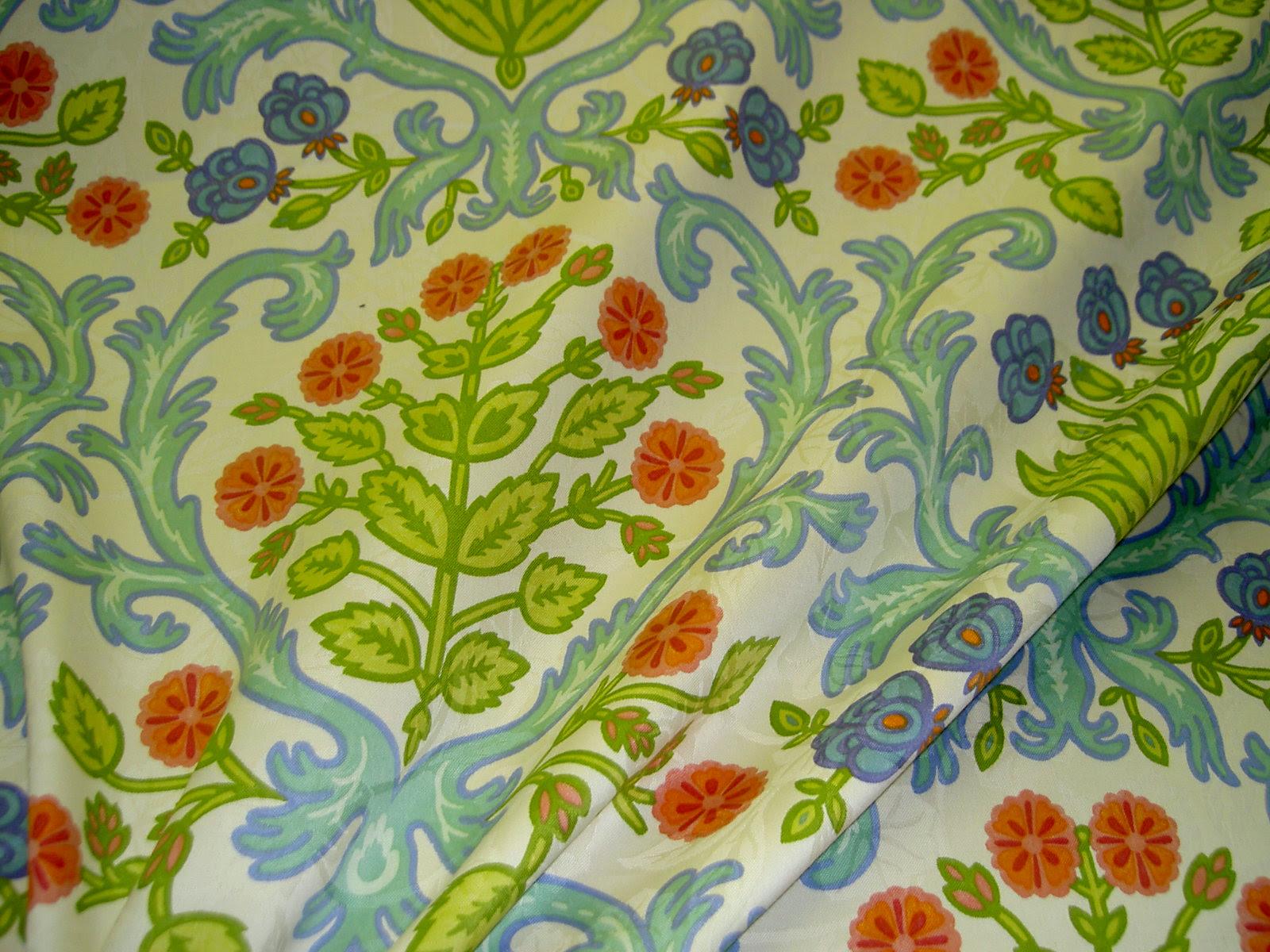 Amazing Discount Home Decor Fabric 1600 x 1200 · 427 kB · jpeg
