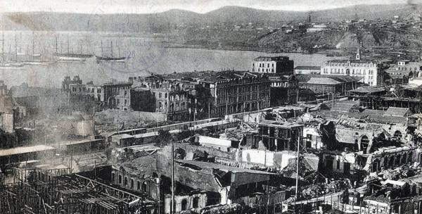 terremoto-valparaiso-1906