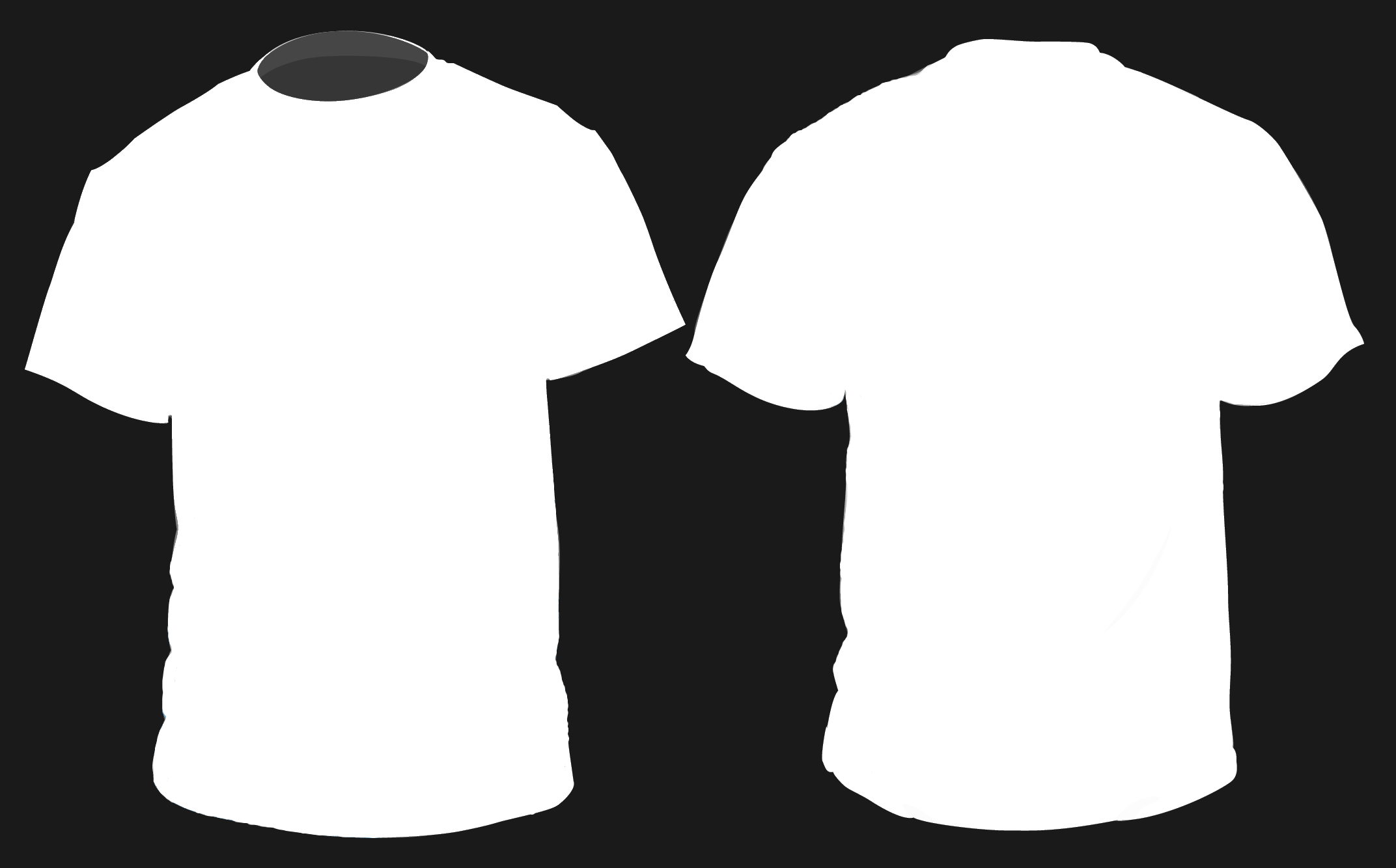 Blank T Shirts   Free Download Clip Art   Free Clip Art   on ...