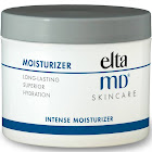 EltaMD Skincare Intense Long Lasting Moisturizer - 3.8 oz jar